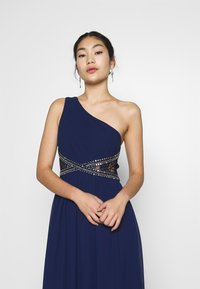 Little Mistress Tall - Occasion wear - navy - 3