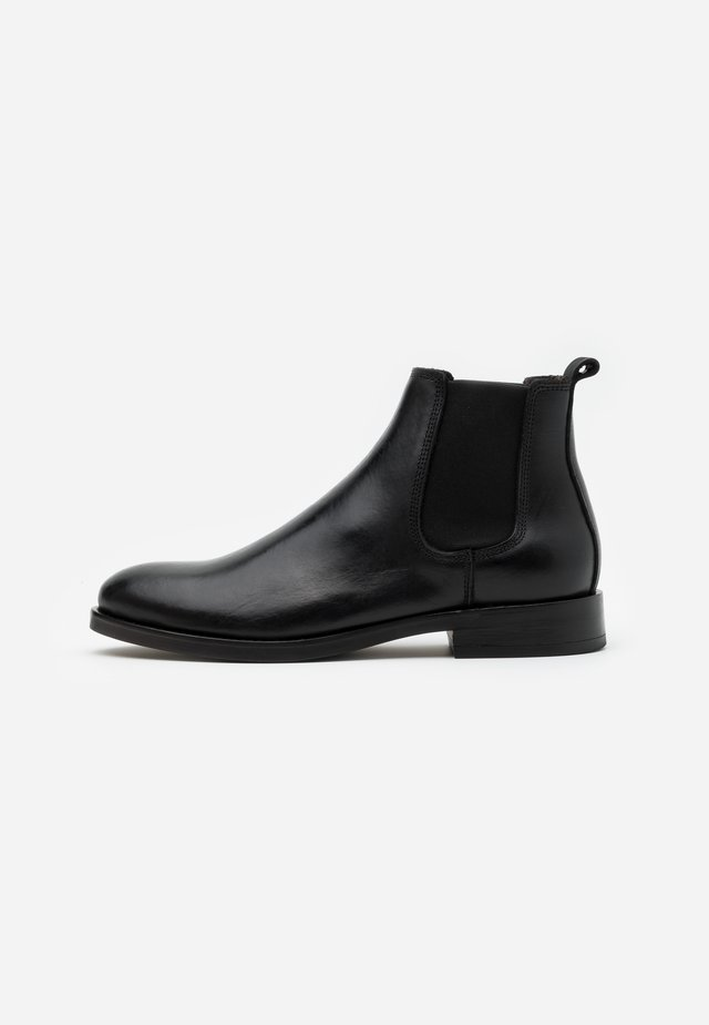 STERLYN - Classic ankle boots - black