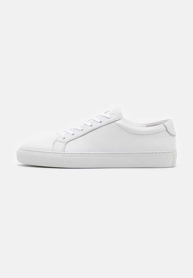 RIDGE - Sneakers laag - white