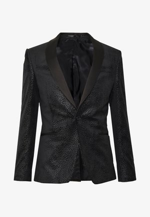 VELVET - Blazer jacket - black
