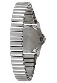 Limit - LADIES WATCH DIAL WITH FULL FIGURES - Watch - silver-coloured - 1