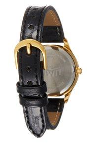 Limit - LADIES WATCH DIAL WITH EASY READ FULL - Watch - black - 2
