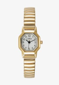 Limit - LADIES WATCH - Hodinky - gold-coloured - 1