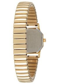 Limit - LADIES WATCH - Hodinky - gold-coloured - 2