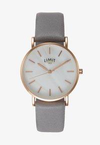 Limit - SECRET GARDEN LADIES WATCH - Watch - grey - 1