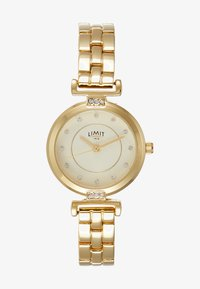 Limit - LADIES WATCH  - Horloge - gold-coloured - 1