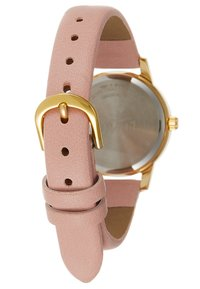 Limit - LADIES WATCH DIAL WITH FULL FIGUR - Watch - rose - 1