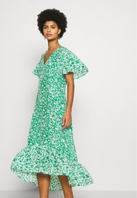 Lily & Lionel - DRESS - Maxi dress - blossom green - 5
