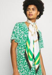 Lily & Lionel - DRESS - Maxi dress - blossom green - 6