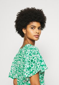 Lily & Lionel - DRESS - Maxi dress - blossom green - 3