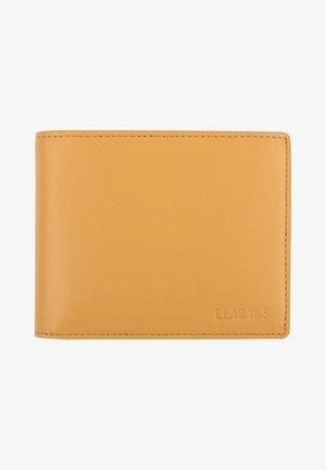 ILLINOIS - Wallet - mango