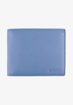 ILLINOIS - Wallet - royal blue