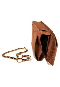 Leabags - RIVERSIDE - Wallet - brown - 3