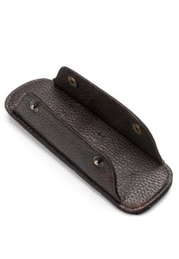 Leabags - SCHULTERPOLSTER  - Other - cooper brown - 2