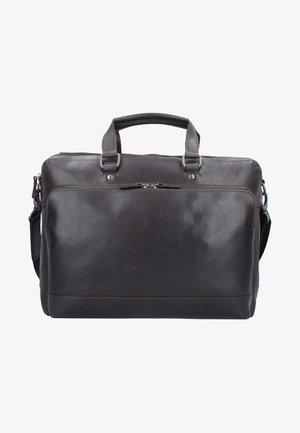 DAKOTA - Briefcase - brown