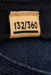 Liger - LIMITED TO 360 PIECES - BUTCHER BILLY - MOBSTER - Print T-shirt - black - 4