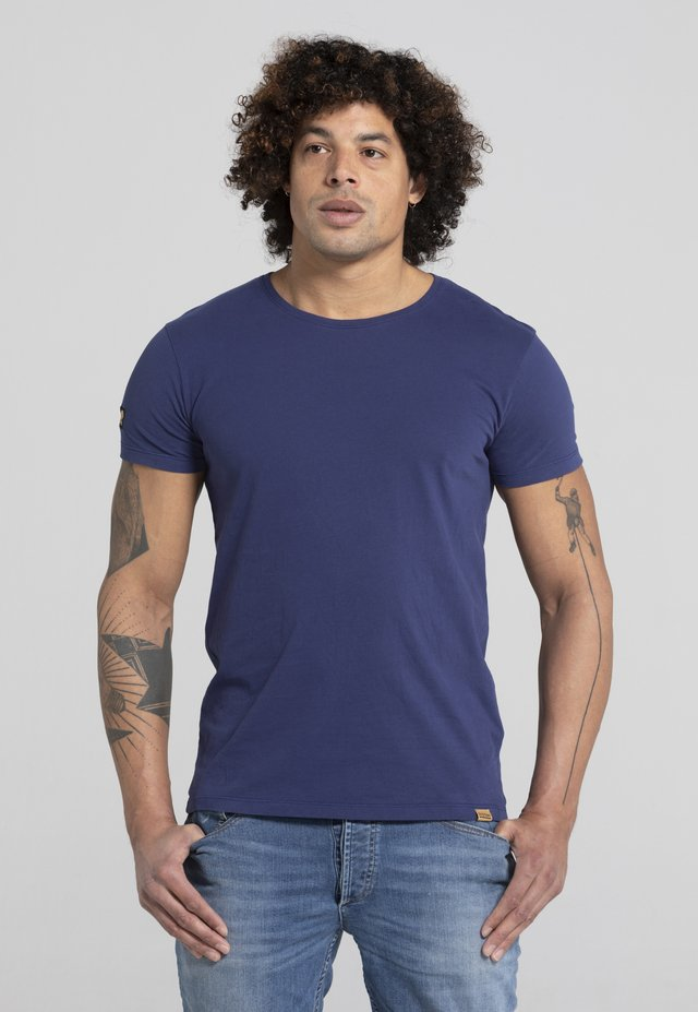 LIMITED TO 360 PIECES - T-shirt basique - royal blue