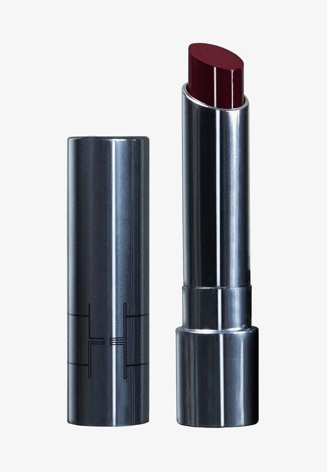 FANTASTICK MULTI-USE LIPSTICK SPF15 - Lipstick - garnet