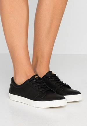 REABA - Sneakers - black