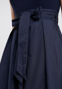 Lauren Ralph Lauren - Robe de cocktail - lighthouse navy - 5