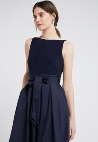 Lauren Ralph Lauren - Robe de cocktail - lighthouse navy - 3
