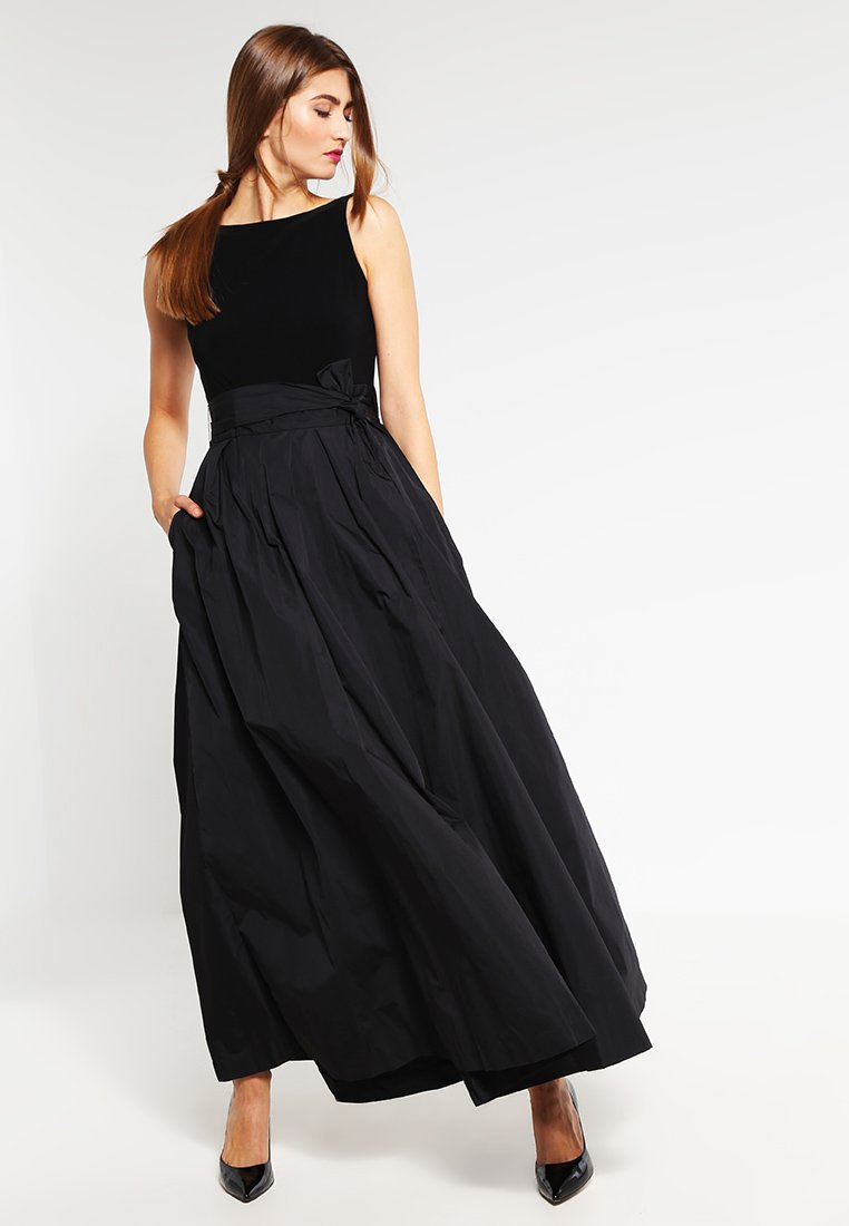 Lauren Ralph Lauren - Robe de cocktail - black