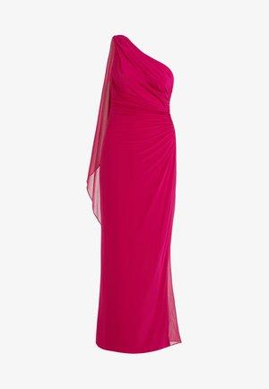 LISELLA  - Suknia balowa - dark primrose