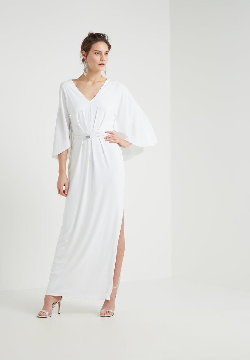 Lauren Ralph Lauren - MARIELLA - Occasion wear - white