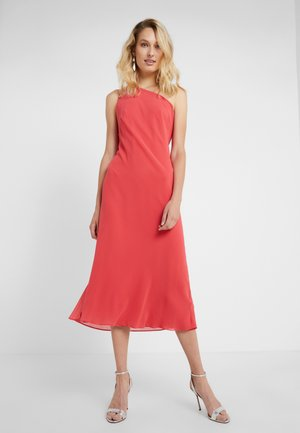 DUNBAR COMBO  - Occasion wear - bright peony