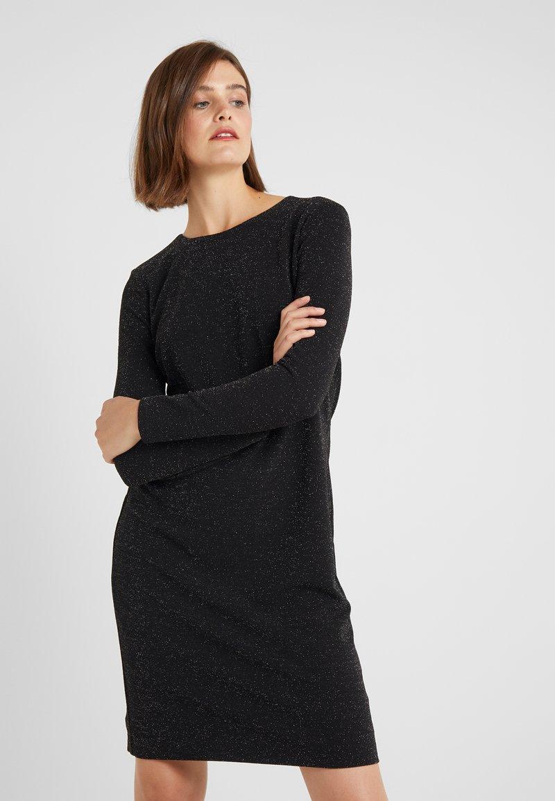 Lauren Ralph Lauren - Vestido de cóctel - black