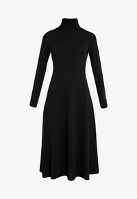Lauren Ralph Lauren - Jumper dress - polo black - 4