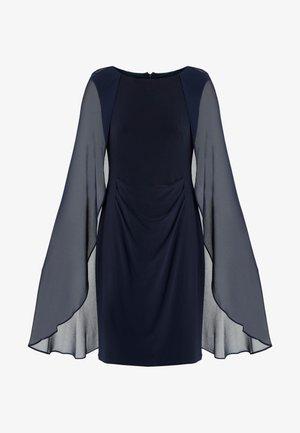 CLASSIC DRESS COMBO - Robe de soirée - lighthouse navy