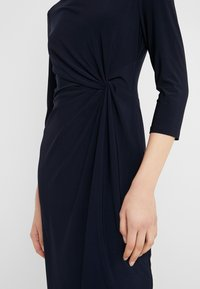 Lauren Ralph Lauren - Korte jurk - lighthouse navy - 4
