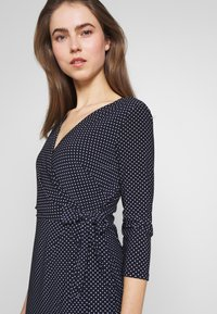 Lauren Ralph Lauren - Day dress - lighthouse navy - 3