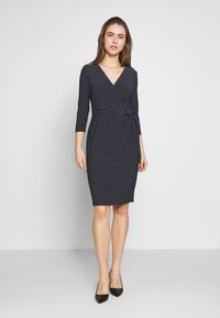 Lauren Ralph Lauren - Day dress - lighthouse navy - 0