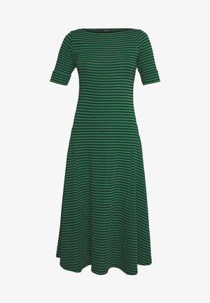 Denní šaty - black/hedge