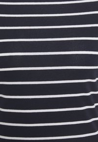 Lauren Ralph Lauren - T-shirts print - navy/white - 8