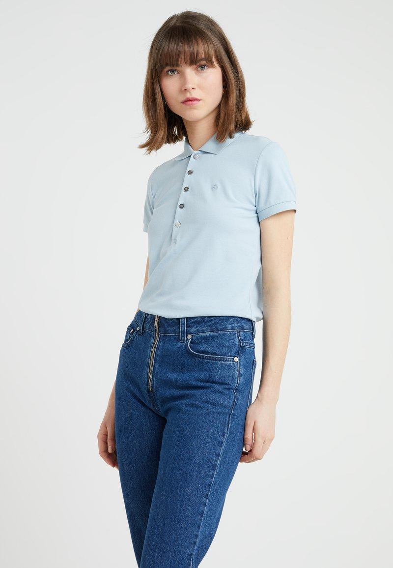 Lauren Ralph Lauren - KIEWICK - Polo shirt - english blue