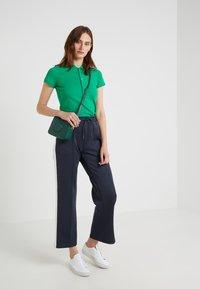 Lauren Ralph Lauren - KIEWICK - Polo shirt - cambridge green - 1