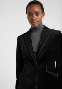 Lauren Ralph Lauren - Blazer - black - 4