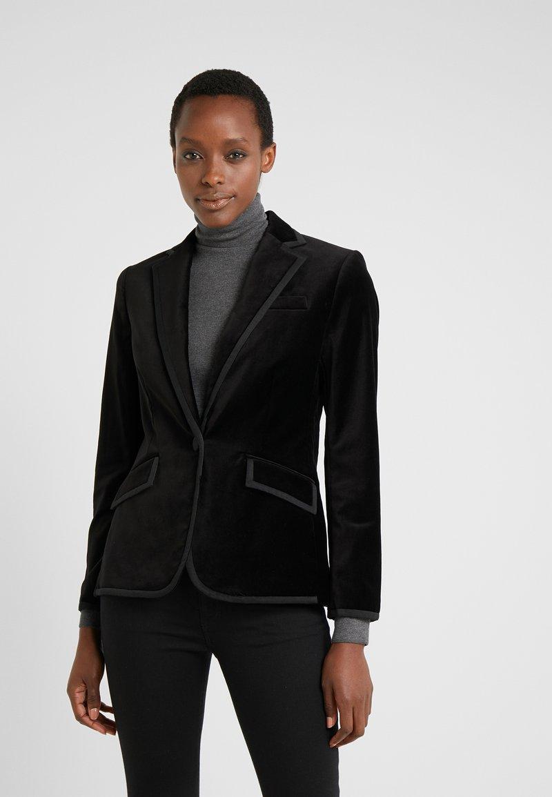 Lauren Ralph Lauren - Blazer - black