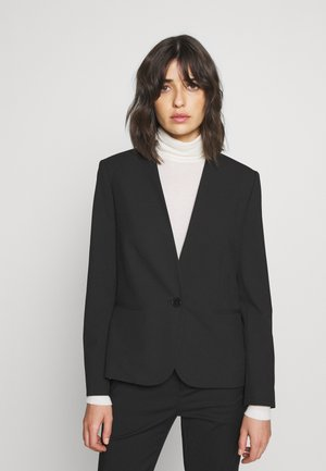 SUITING JACKET - Blazer - black
