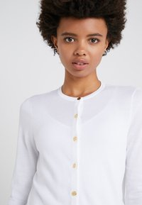 Lauren Ralph Lauren - Vest - white - 4