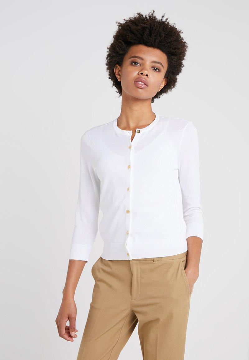 Lauren Ralph Lauren - Vest - white