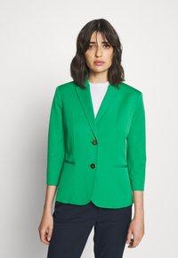 Lauren Ralph Lauren - JOHANNIE - Sportovní sako - hedge green - 0