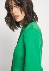 Lauren Ralph Lauren - JOHANNIE - Sportovní sako - hedge green - 3