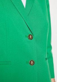 Lauren Ralph Lauren - JOHANNIE - Sportovní sako - hedge green - 6