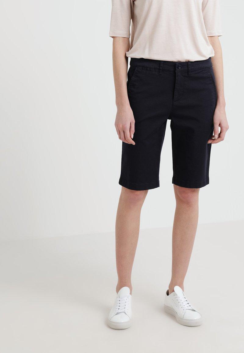 Lauren Ralph Lauren - CAELA - Shorts - navy