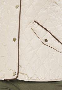 Lauren Ralph Lauren - Smanicato - beige - 7