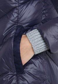 Lauren Ralph Lauren - Down coat - navy - 3